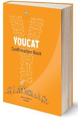 YOUCAT - Confirmation Book: Candidates