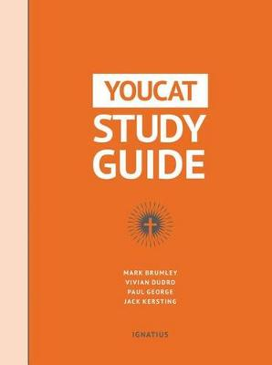 YOUCAT Study Guide