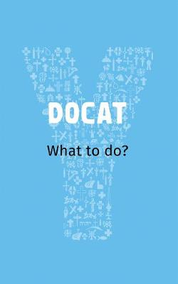 DOCAT: What to Do?