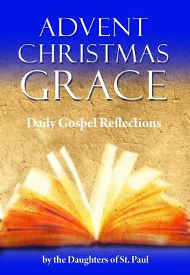 Advent Christmas Grace