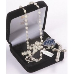 Rosary Mother of Pearl 510/3