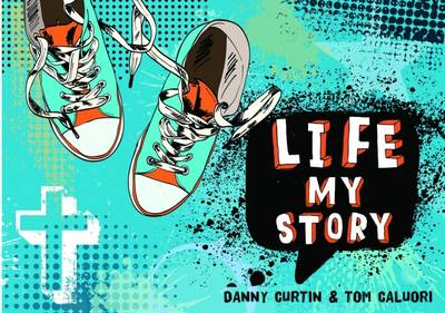 Life: My Story