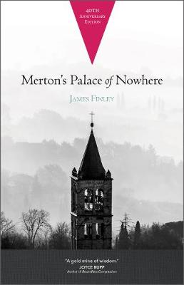 Merton's Palace of Nowhere - 40th Anniversary Edition