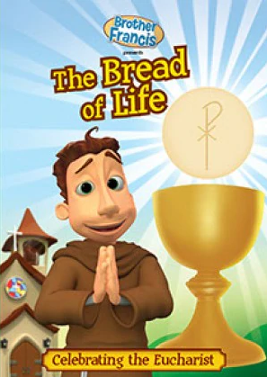 THE BREAD OF LIFE: EPISODE 2