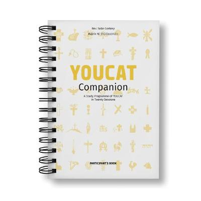 Youcat Companion (Participants Book)