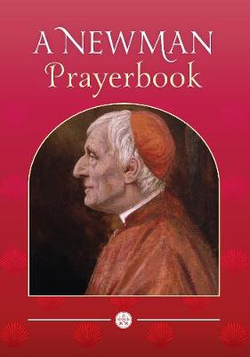 A Newman Prayer Book