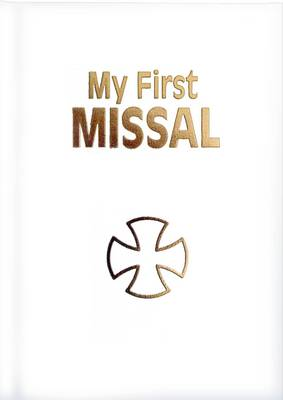 My First Missal - Gift Edition