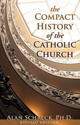 comparison and history of the catholic church Answer: as is the case with most mainline denominations today, there are specific issues such as the ordination of women, abortion, homosexuality, etc, that divide the distinct presbyterian church bodies — for example, the presbyterian church in the usa (pcusa) and the more conservative presbyterian church in america (pca.