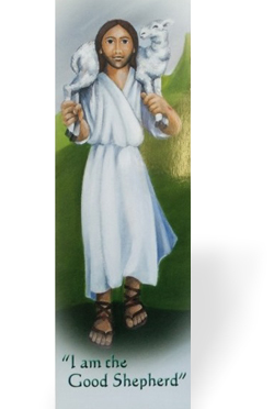 Reconciliation – bookmark FCB3 – pack of 25
