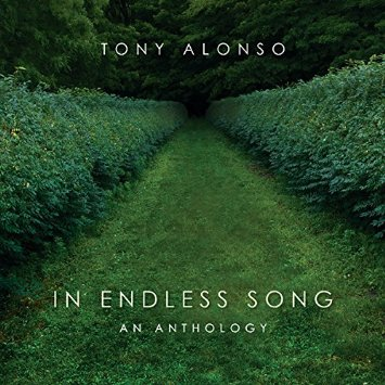 CD In Endless Song