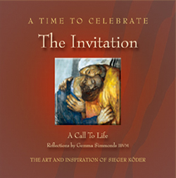 The Invitation: A Call to Life