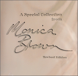 A Special Collection – CD