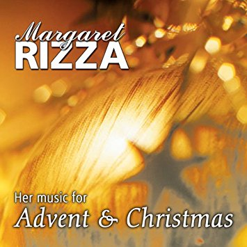 CD Music For Advent And Christmas
