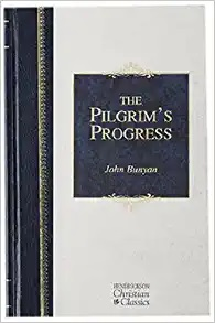 Pilgrim's Progress Hendrickson Christian Classics