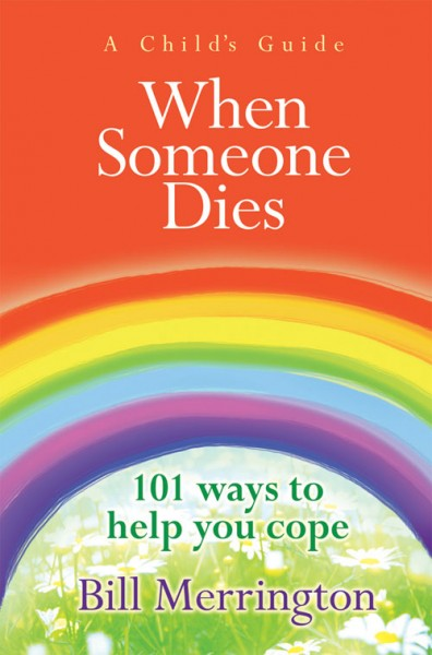 When Someone Dies