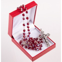 Rosary Red 434/6