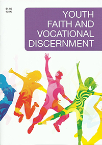 Youth Faith and Vocational Discernment