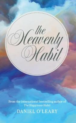 The Heavenly Habit
