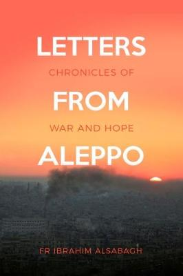 Letters from Aleppo