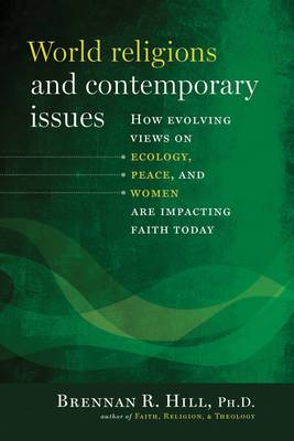 World Religions and Contemporary Issues