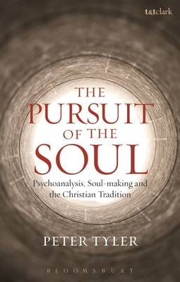 The Pursuit of the Soul
