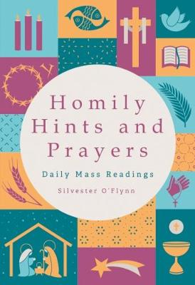 Homily Hints and Prayers: Daily Mass Readings