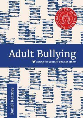 Adult Bullying