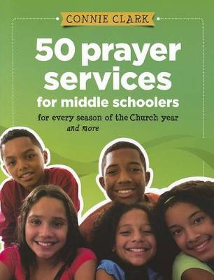 Prayers for Schools : Original prayers and resources for teachers and chaplains