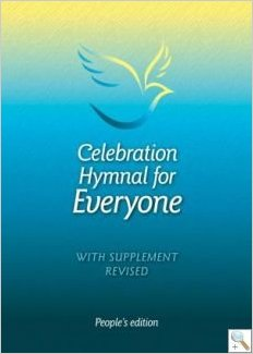 Celebration Hymnal for Everyone