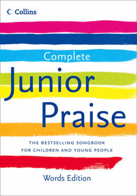 Complete Junior Praise