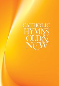 Catholic Hymns Old & New - People's Edition