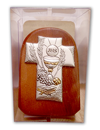 Chalice Communion plaque NSA 60/HK7