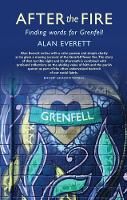 After the Fire: Finding words for Grenfell