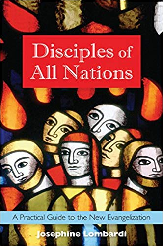 Disciples of All Nations: A Practical Guide to the New Evangelisation