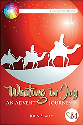 Waiting in Joy: An Advent Journey