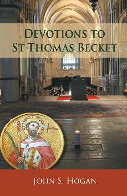 Devotions to St Thomas Becket