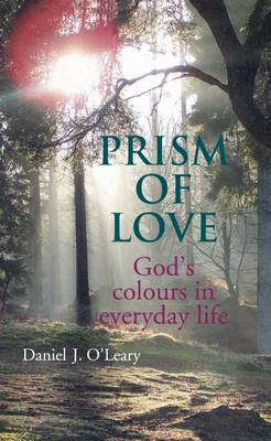 Prism of Love