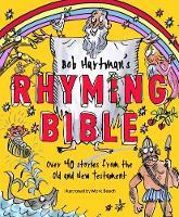 Bibles & Bible Stories