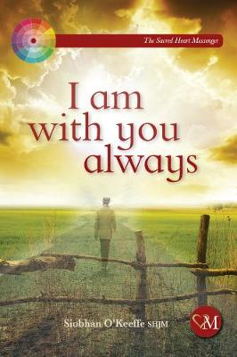 I Am With You Always: Living with Loneliness