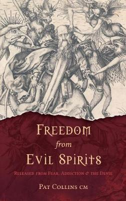 Freedom from Evil Spirits