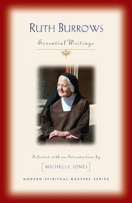 Saints & Inspiring Lives