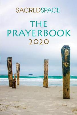 Sacred Space: The Prayerbook 2020