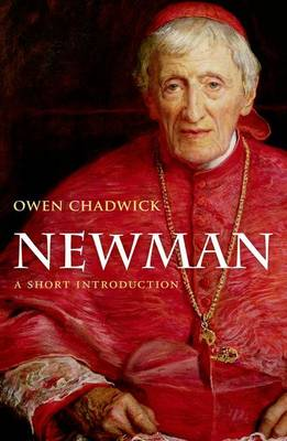 Newman: A Short Introduction