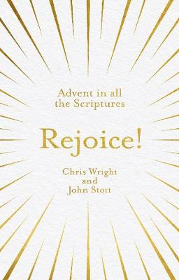 Rejoice! Advent in All the Scriptures