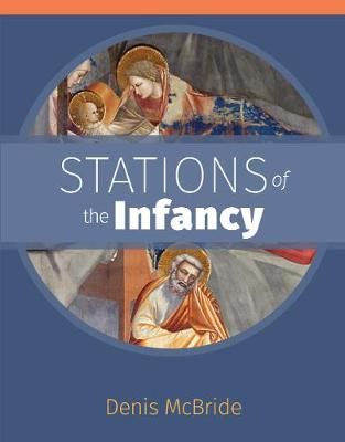 Stations of the Infancy