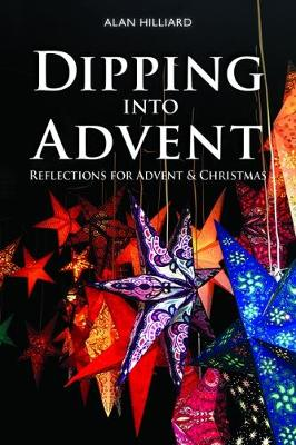 Dipping into Advent