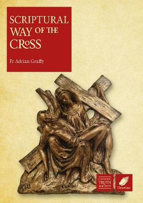 Scriptural Way of the Cross