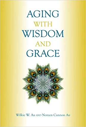 Aging with Wisdom and Grace