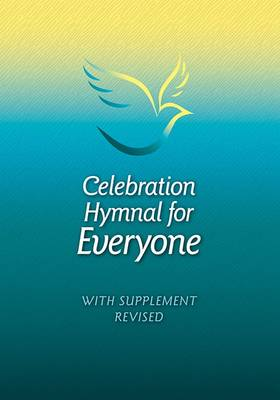 Celebration Hymnal for Everyone with Supp Revised