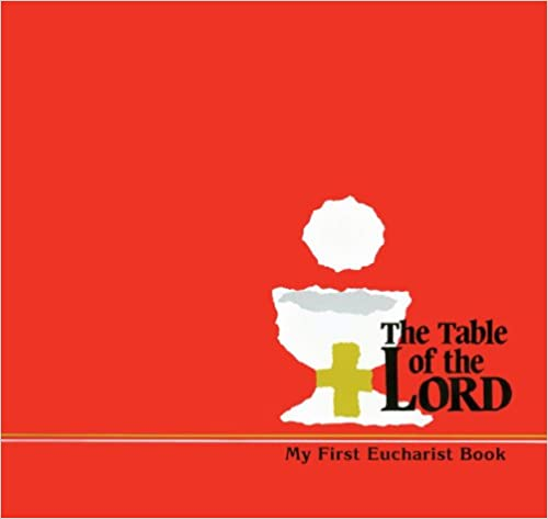 Table of the Lord Child